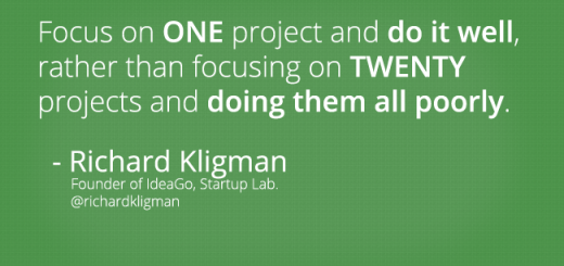 richard-kligman-ideas