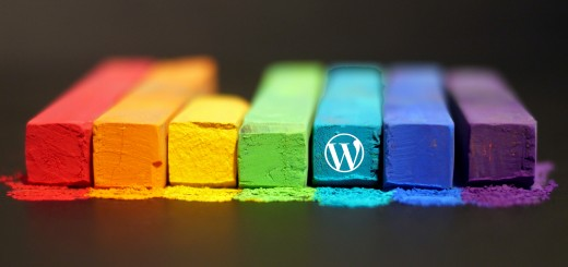 wordpress-or-joomla