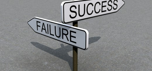 signs-of-failure