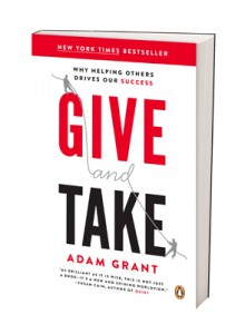 give-and-take-book-adam-grant
