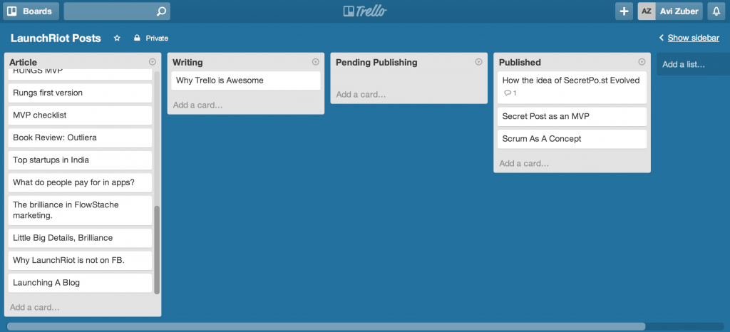 trello-screenshot-simple