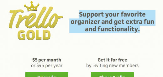 why-pay-for-trello-gold
