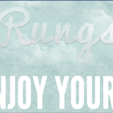 rungs_fbcover