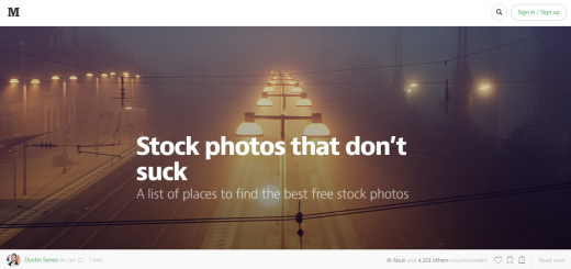 stock-photos-that-do-not-suck